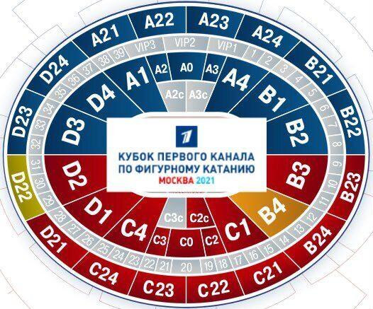 kupit-bilety-na-komandnyj-turnir-po-figurnomu-katniyu-kubok-pervogo-kanala