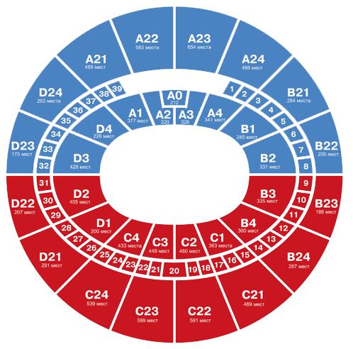bilety-na-gran-pri-po-figurnomu-kataniyu-2019-2020-isu-gran-pri-po-figurnomu-kataniyu-kubok-rostelekom