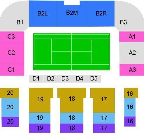 bilety-na-mezhdunarodnyj-tennisnyj-turnir-vtb-kubok-kremlya-2019