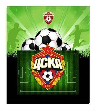 Цска москва официальный сайт футбольного клуба билеты клуб ночной на братиславской