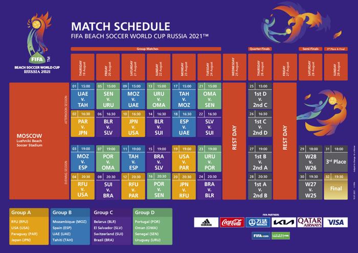 fifa-beach-soccer-world-cup-russia-2021-match-schedule.png