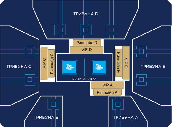 chempionat-mira-po-boksu-2019-oficialnye-bilety