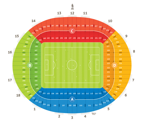bilety-na-match-rossiya-serbity-stadion-luzhniki