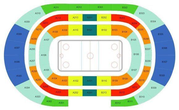 bilety-na-match-zvezd-khl-2020-oficialnye-bilety_0