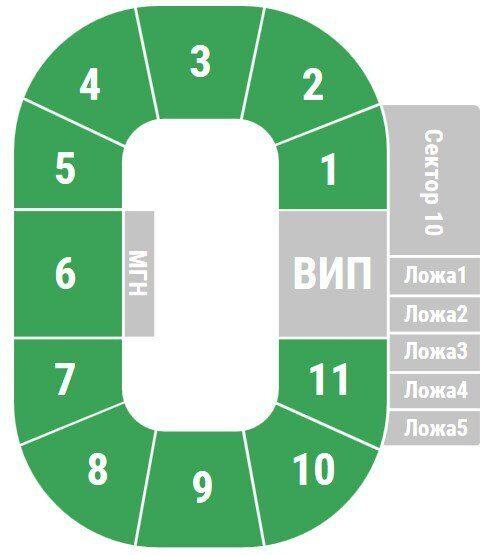 kupit-bilety-na-chempionat-rossii-po-figurnomu-kataniyu-na-konkah-bilety-na-rostelekom